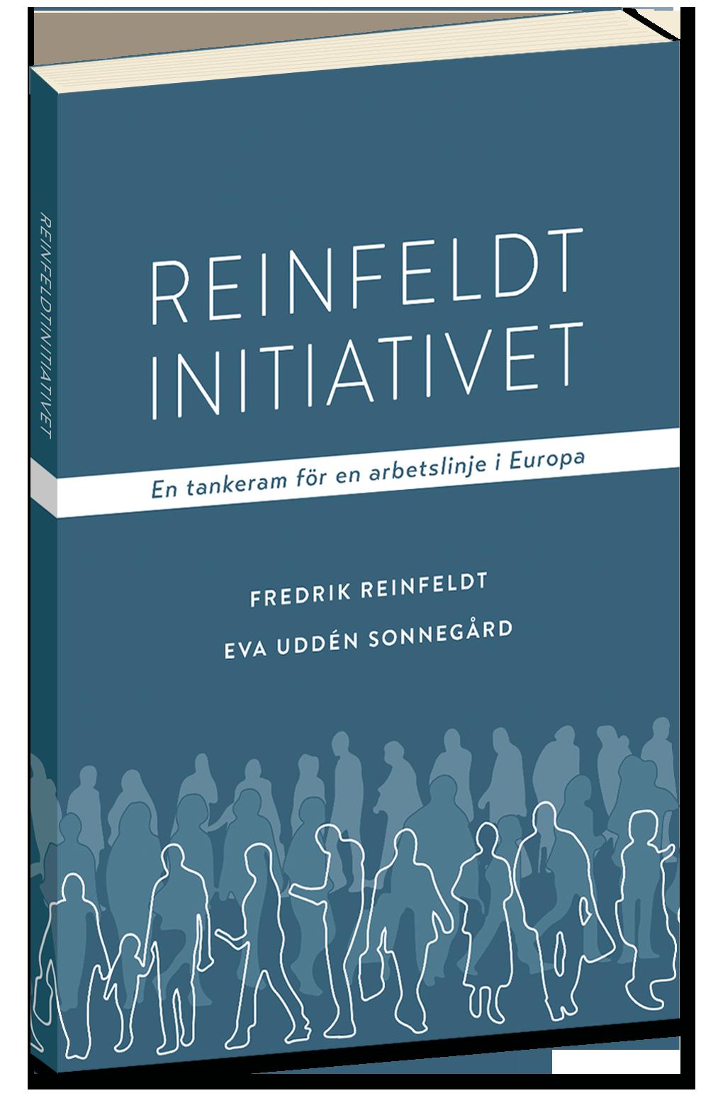 Form - Reinfeldtinitiativet